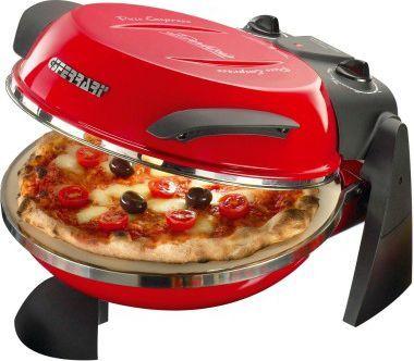G3Ferrari Piec do pizzy G10006 1