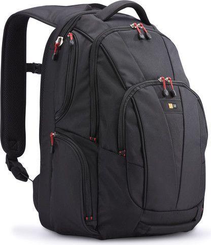 "Plecak Case Logic 15.6"" (BEBP215) 1"