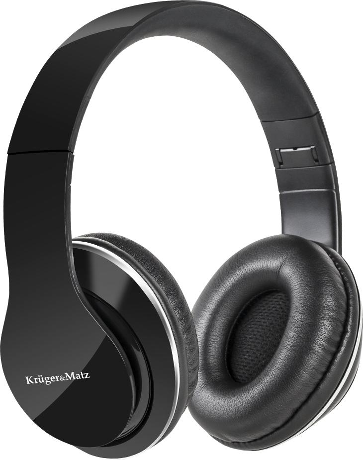 Słuchawki Kruger&Matz Street (KM0630) 1