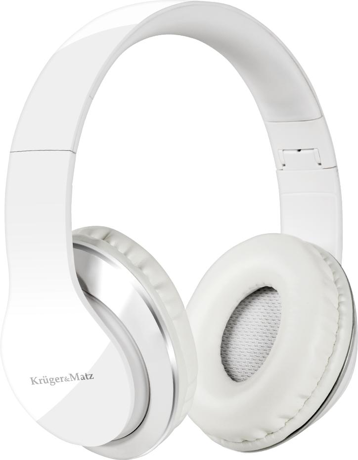 Słuchawki Kruger&Matz Street (KM0631) 1