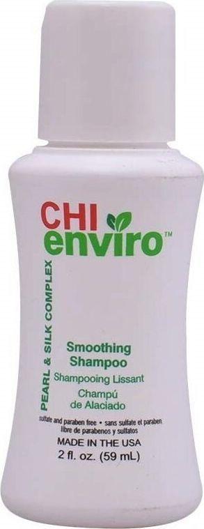 Chi Wygładzające serum do włosów 59ml 1