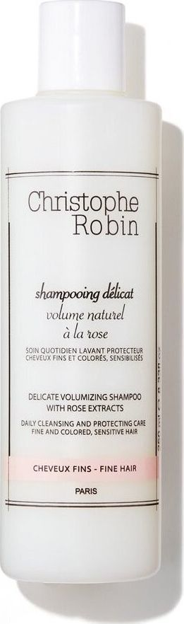 Christophe Robin Szampon do włosów 250 ml 1