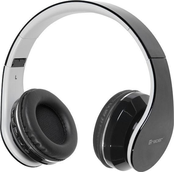 Słuchawki Tracer Mobile BT V2 1