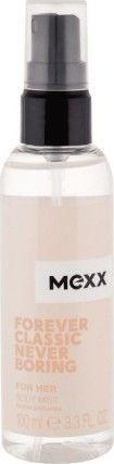 Mexx Forever Classic Never Boring mgiełka 100ml 1