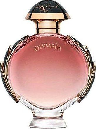 Paco Rabanne PACO RABANNE Olympea Onyx Collector Edition EDP spray 80ml 1