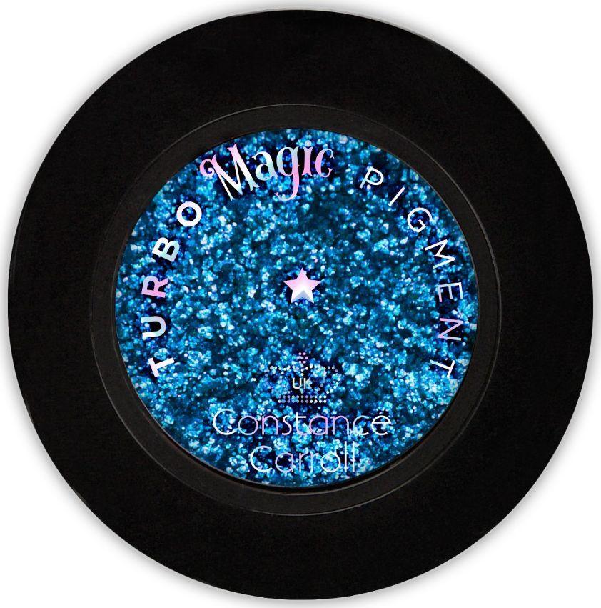 Constance Carroll Turbo Magic Pigment Cień do powiek nr. 33  1