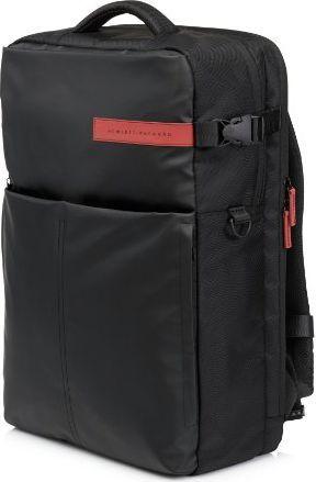 "Plecak HP 17.3"" K5Q03AA#ABB 1"