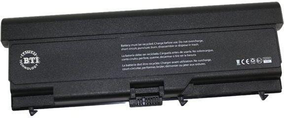 Bateria Origin Storage do ThinkPad T410, 9 komorowa (IB-T410X9) 1