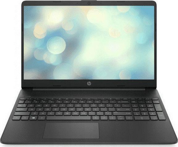 Laptop HP 15s-eq0079nw (2P7L2EA) 1