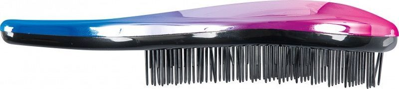 Top Choice Szczotka do włosów DETANGLER OMBRE (62179) 1szt 1