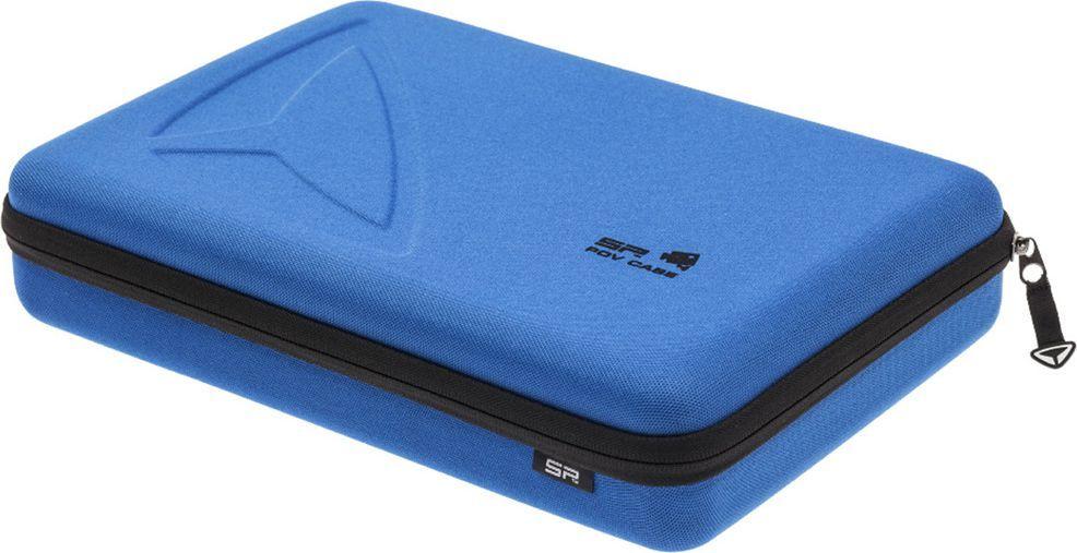Walizka foto SP POV do GoPro LG Edition - niebieski (52041) 1