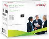 Xerox toner 106R02632 / CE390X (black) 1