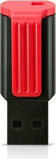 Pendrive ADATA UV140 16GB (AUV140-16G-RKD) 1