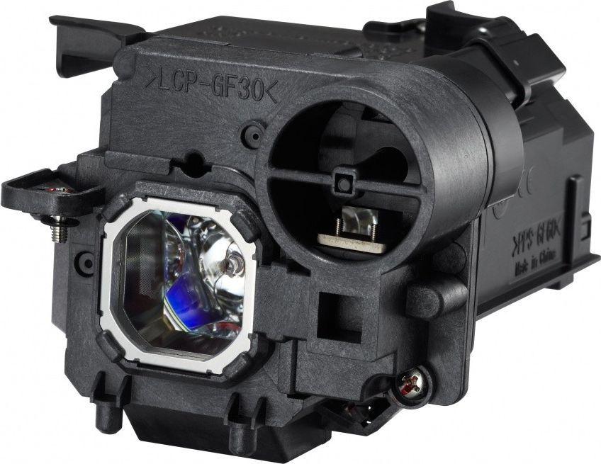 Lampa NEC NP33LP do UM351W/352W/361X (100013963) 1