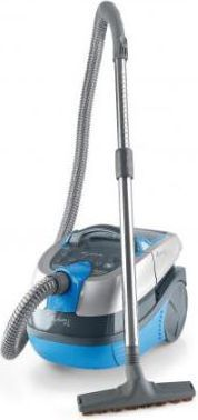 Odkurzacz Zelmer ZVC762SP Aquawelt Plus 1