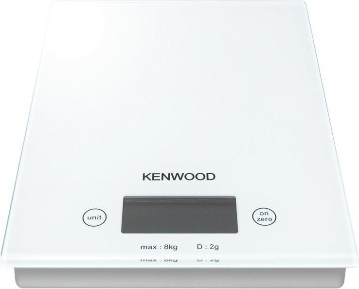 Waga kuchenna Kenwood DS401 1