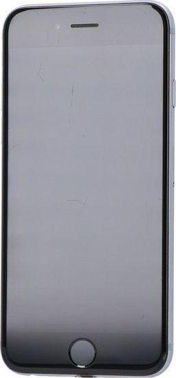 Smartfon Apple APPLE iPhone 6 A1586 4,7 A8 1GB 32GB, LTE, Touch ID, Space Gray Klasa A iOS uniwersalny 1