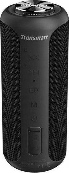 Głośnik Tronsmart Element T6 Plus Upgraded Edition 1