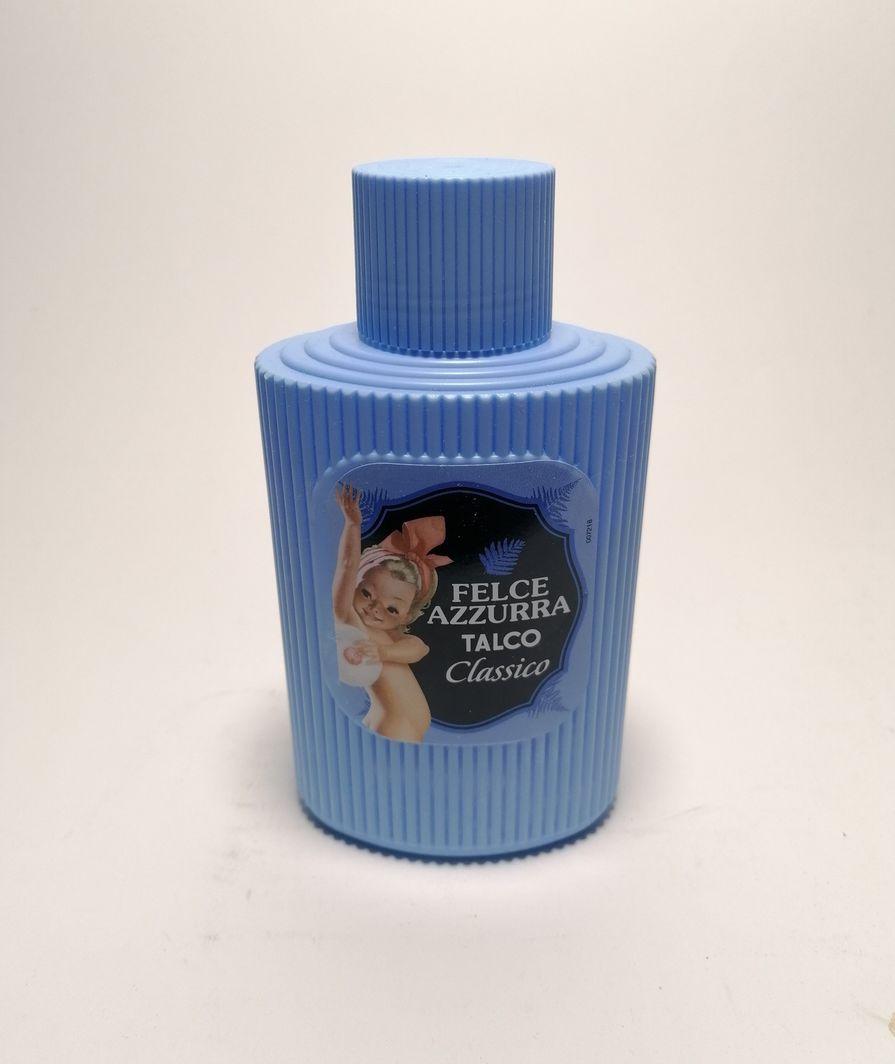 Felce Azzurra  Talk w butelce Classi 150 g 1