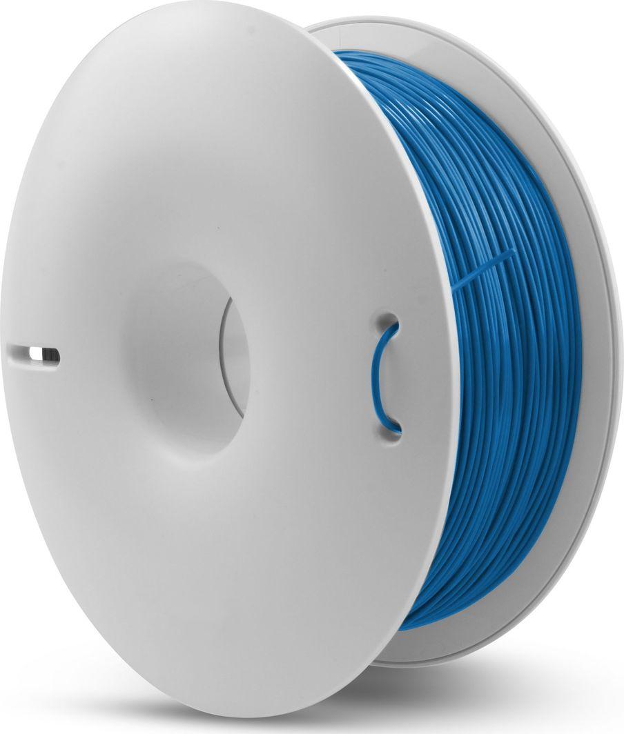 Fiberlogy Filament Fiberlogy ABS PLUS Blue 1,75mm 850g 1