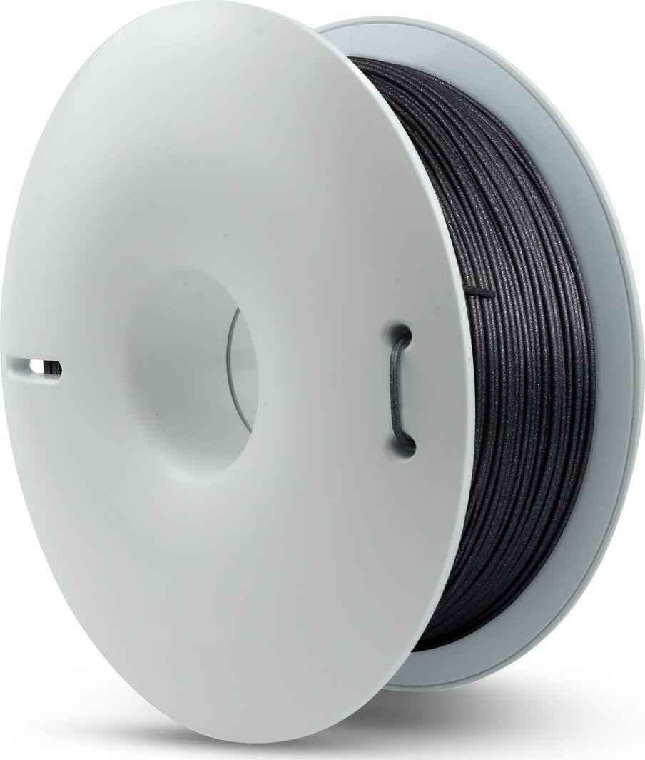 Fiberlogy Filament Fiberlogy Easy PET-G Vertigo 1,75mm 850g 1