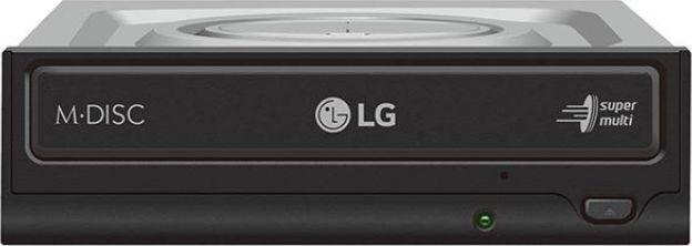 Napęd LG SuperMulti GH24NSD1 RBBB 1