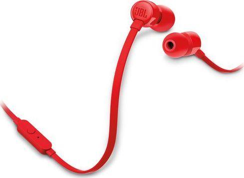 Słuchawki JBL T160 1