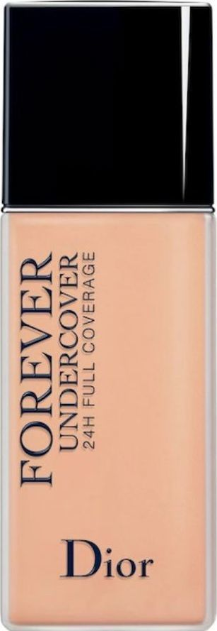Christian Dior Forever Podkład do twarzy 030 Medium Beige 40 ml  1