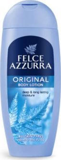 Felce Azzurra Balsam do ciała 250 ml 1