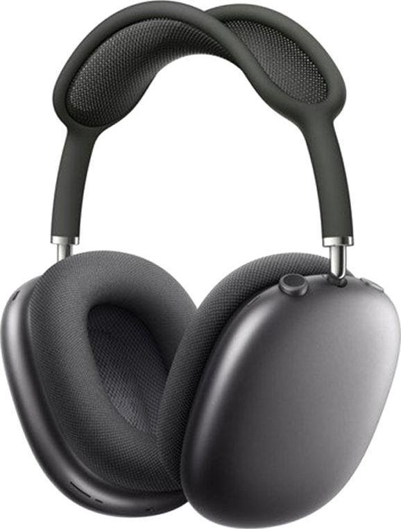 Słuchawki Apple AirPods Max (MGYH3ZM/A) 1