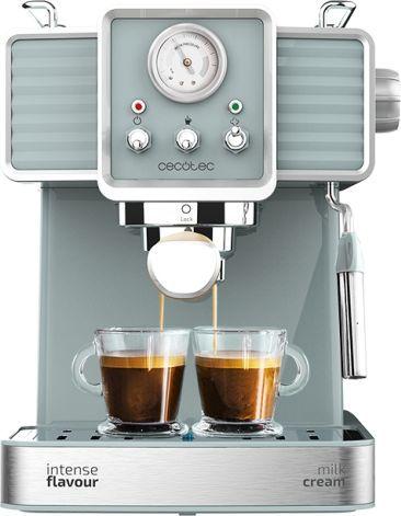 Ekspres ciśnieniowy Cecotec Power Espresso 20 Tradizionale 1