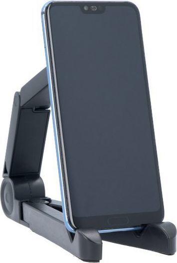 "Smartfon Honor Honor 10 COL-L29 4GB 128GB 5,84"" 1080x2260 DualSim LTE Blue Klasa A- Android K1 (140463) 1"