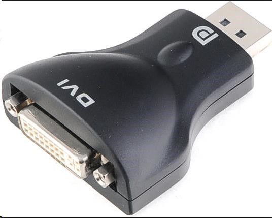 Adapter AV PremiumCord kportad02 1