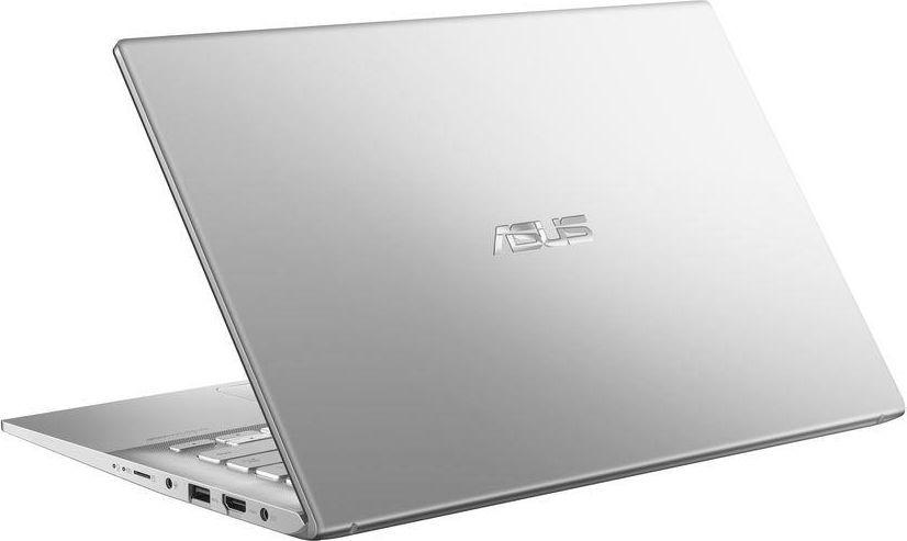 Laptop Asus Asus VivoBook 14 R459UA-BV131T 90NB0LA1-M02490 1