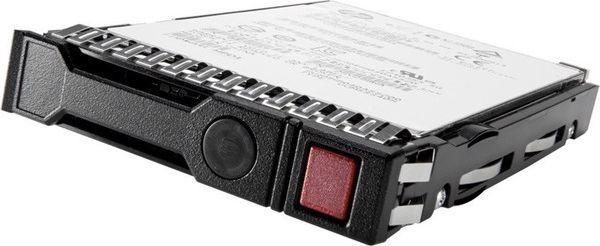 Dysk serwerowy HP 300 GB 2.5'' SAS-2 (6Gb/s)  (785067-B21) 1