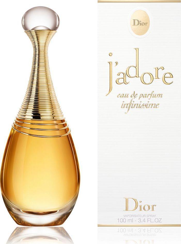 Christian Dior JAdore Infinissime EDP 100ml 1