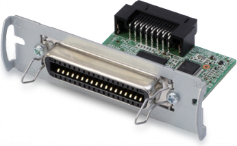 Epson Wymienny interface Równoległy dla drukarek Epson Parallel UB-P02II (C32C823891) 1