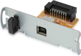 Epson Wymienny interfaceUSB dla Epson 88IV/V USB UB-U05 (C32C823991) 1