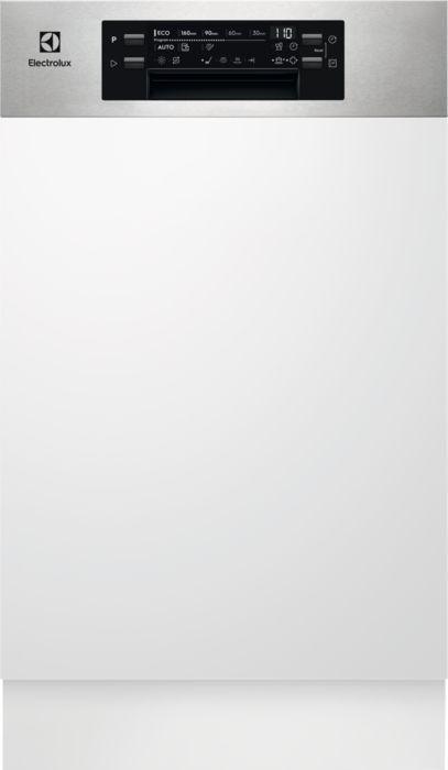 Zmywarka Electrolux EES42210IX 1