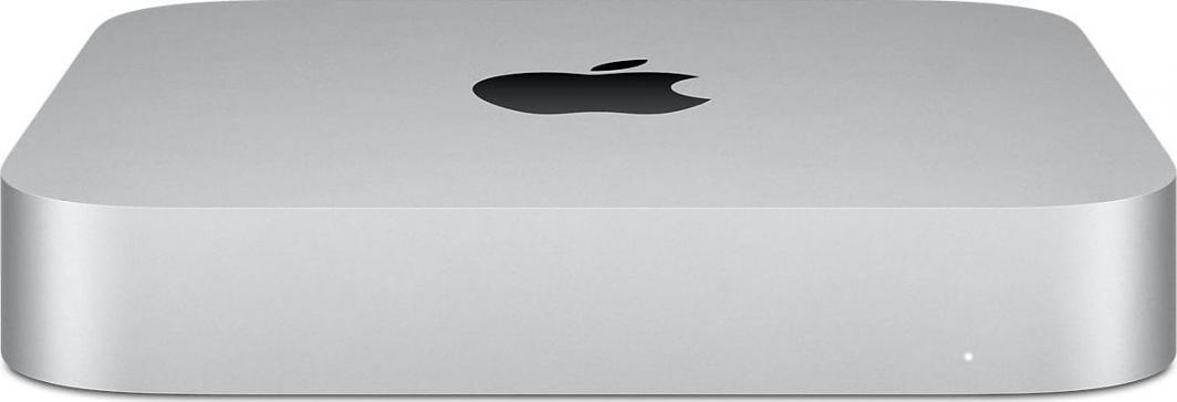 Komputer Apple Mac Mini Apple M1 8 GB 512 GB SSD macOS Big Sur 1
