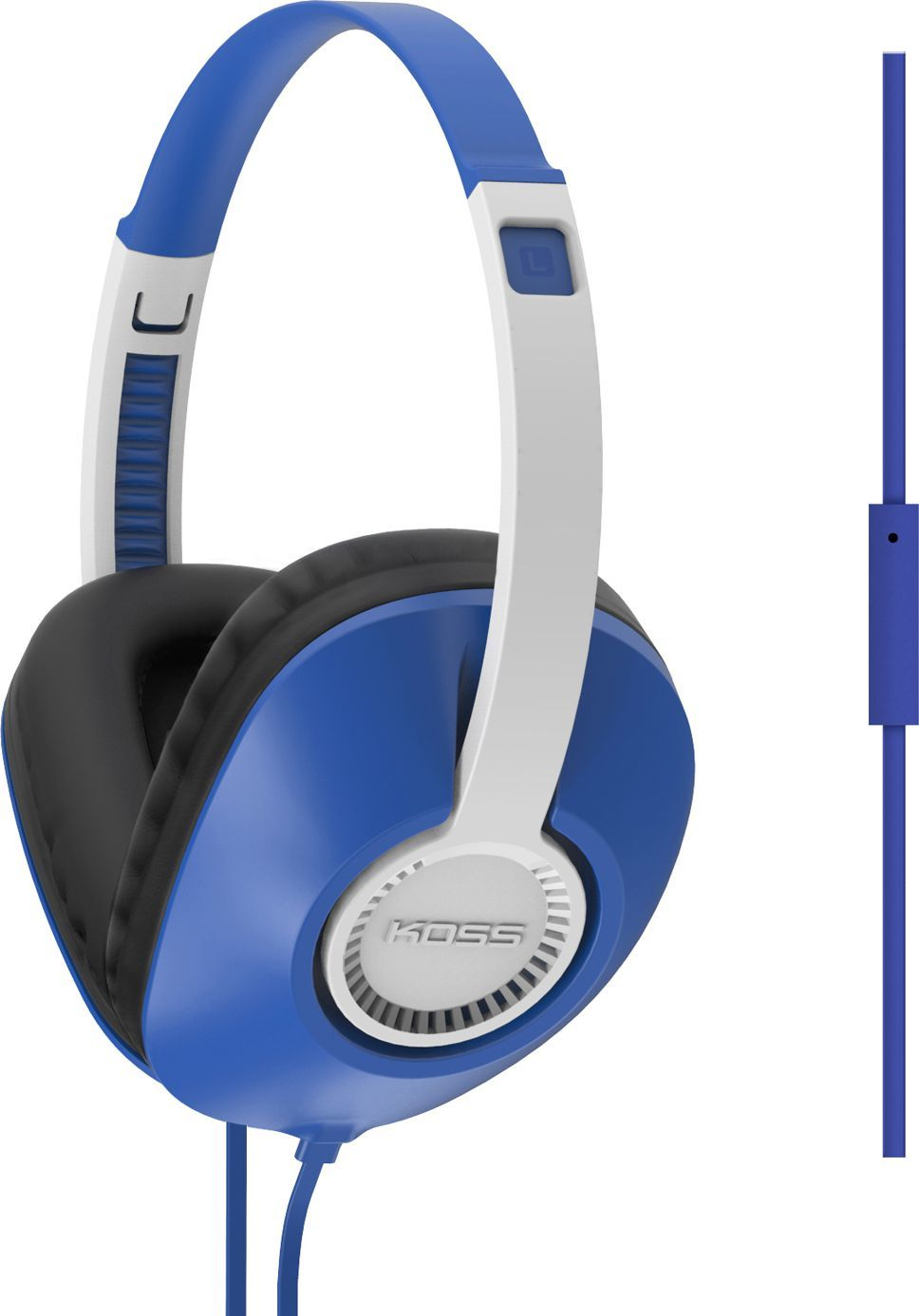 Słuchawki Koss UR23i 1