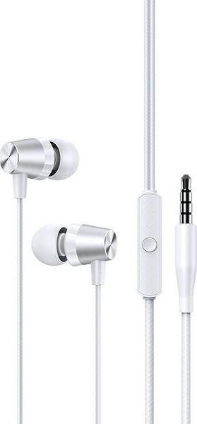 Słuchawki Usams EP-42 (SJ475HS02) 1