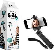 Selfie stick Fresh n Rebel Bezprzewodowy Selfie Stick Edycja #2 (001565390000) 1