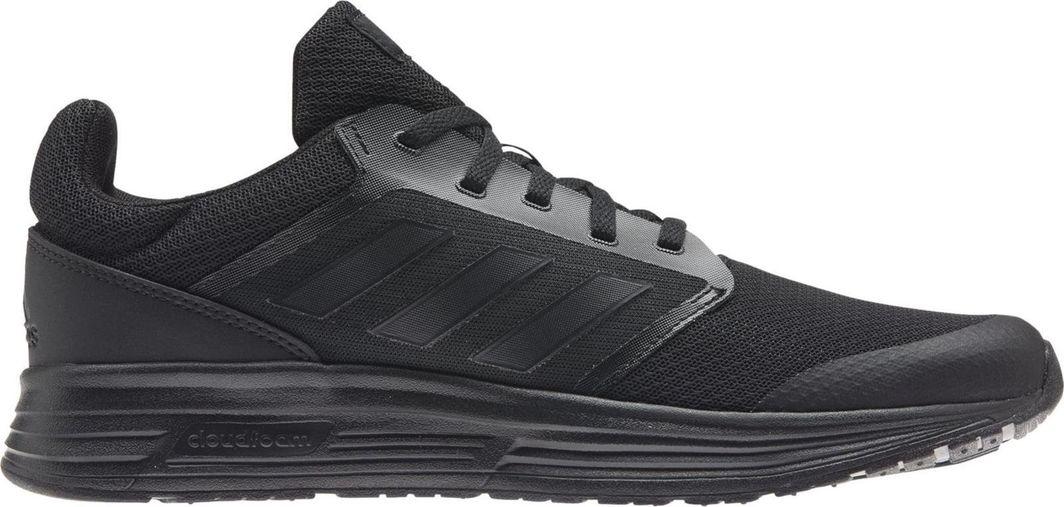 Adidas Buty do biegania adidas Galaxy 5 M FY6718 45 1/3 1