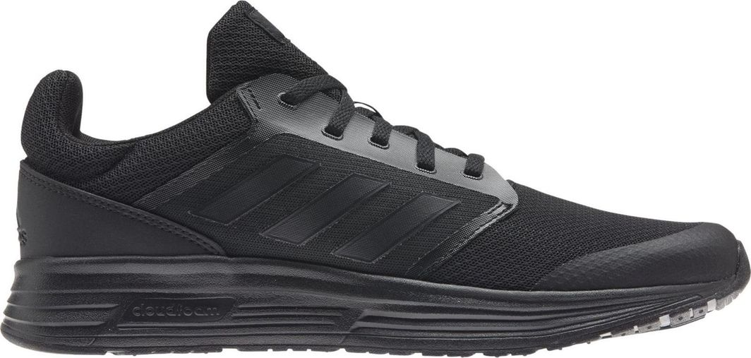 Adidas Buty do biegania adidas Galaxy 5 M FY6718 44 2/3 1