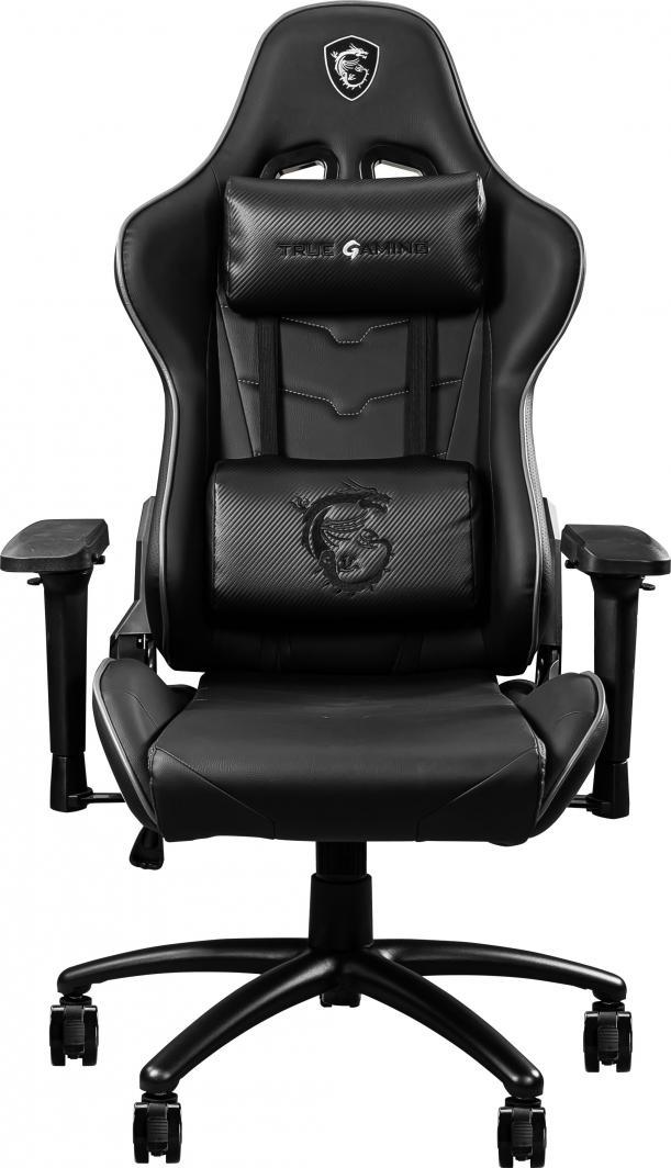Fotel MSI MAG CH120 I 1