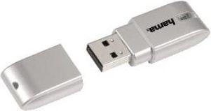HAMA Bluetooth USB-Adapter Class 2 Driver