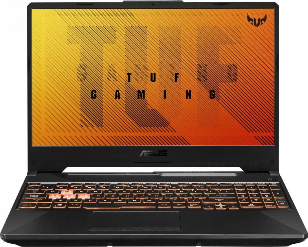 Laptop Asus TUF Gaming FX506LI (FX506LI-HN011T) 1