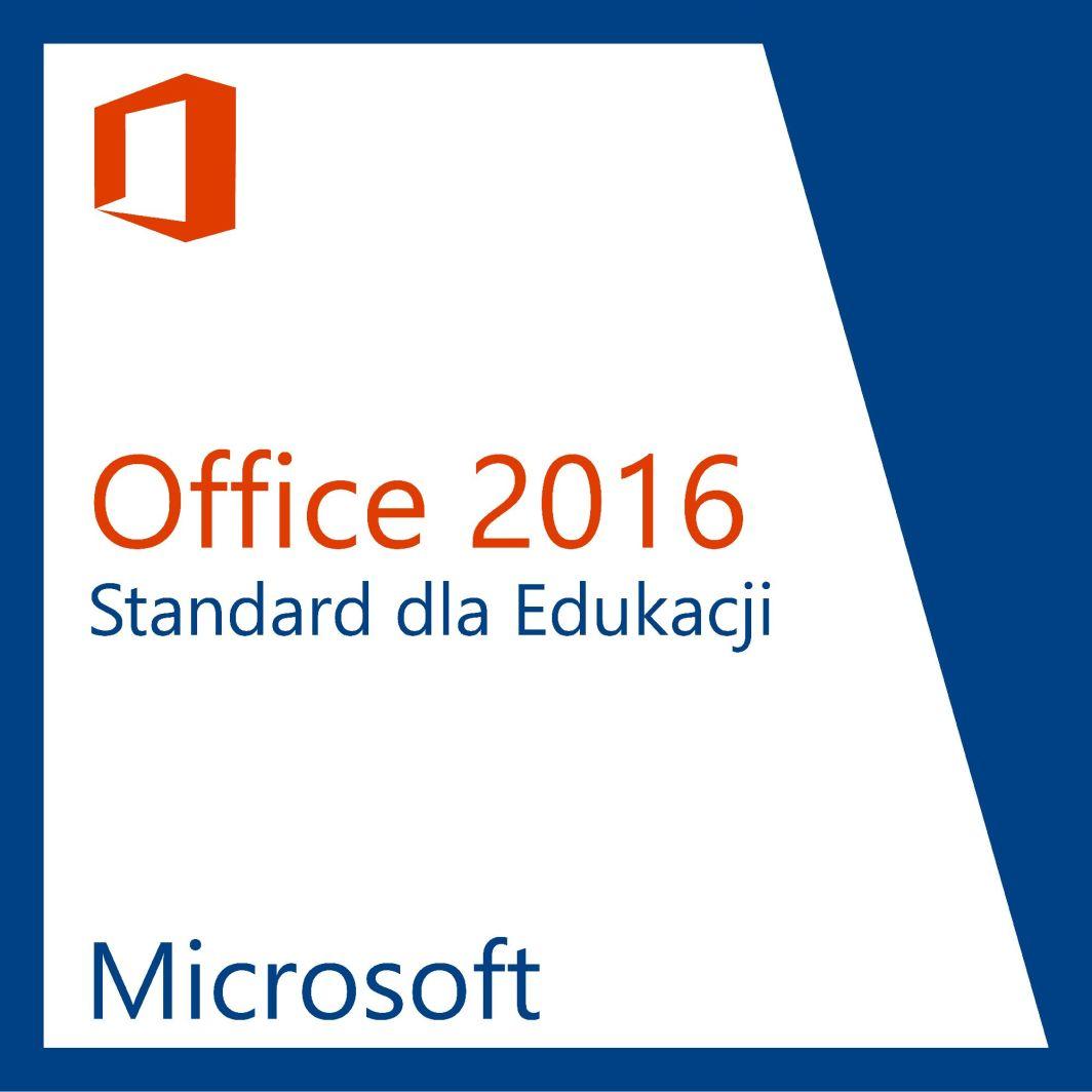 Download en installeer of installeer opnieuw Office 2016 ...