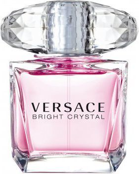 VERSACE BRIGHT CRYSTAL (W) EDT/S 90ML 1